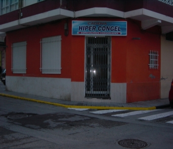 LOCAL COMERCIAL, CARRETERA CORBERA